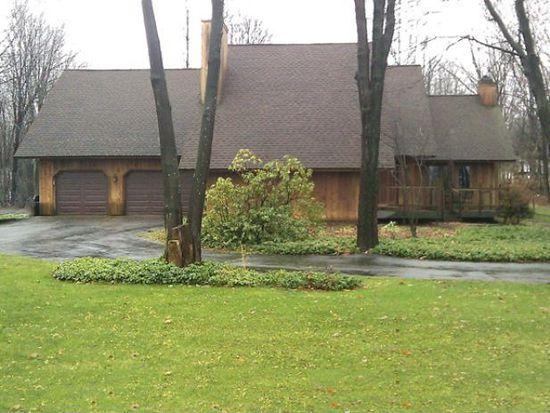 6181 Heidler Rd, Fairview, PA 16415