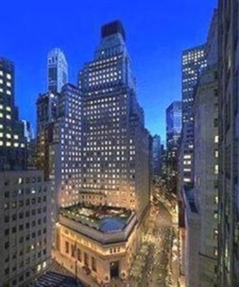 15 Broad St APT 2624, New York, NY 10005