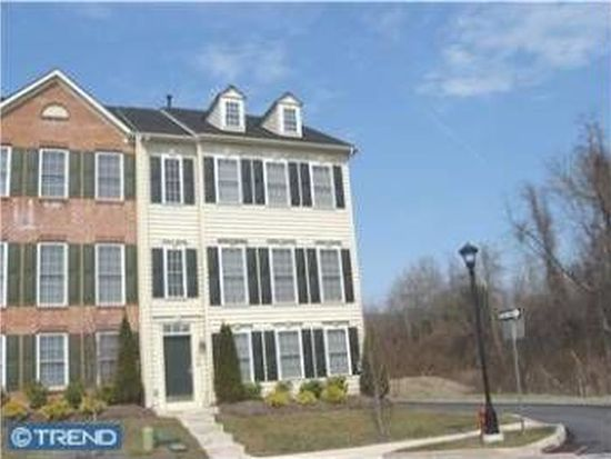 1106 Armstrong Ln, Phoenixville, PA 19460