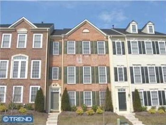 1105 Armstrong Ln, Phoenixville, PA 19460