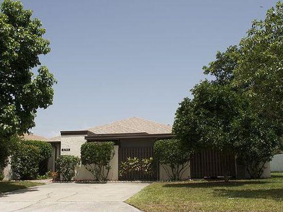 2753 Willowgate Ave, Orlando, FL 32822