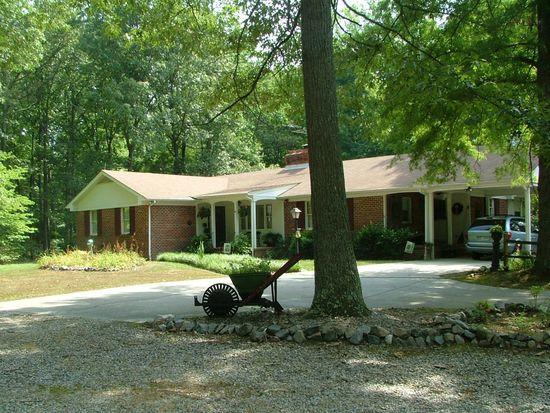 6031 Woodpecker Rd, Chesterfield, VA 23838