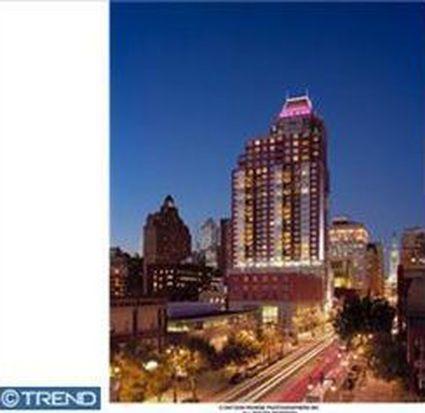 440 S Broad St UNIT 2505, Philadelphia, PA 19146