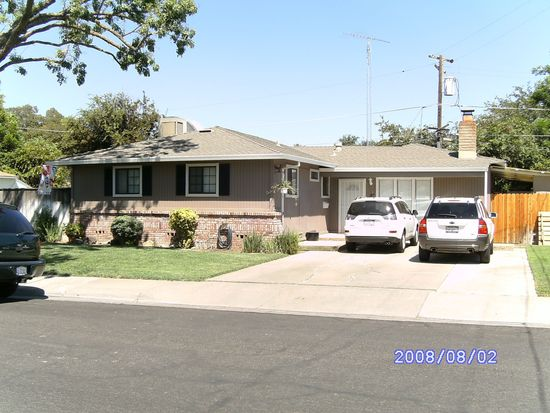 10 N Grand Ave, Woodland, CA 95695