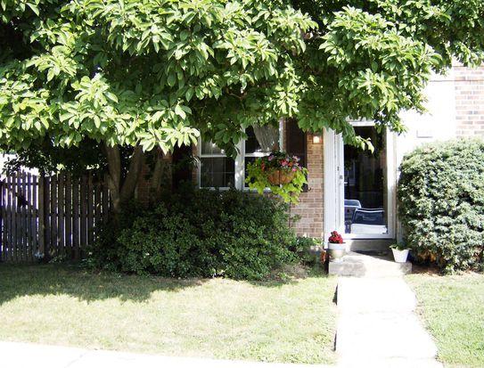 1192 Bayless Pl # 14M-1, Norristown, PA 19403