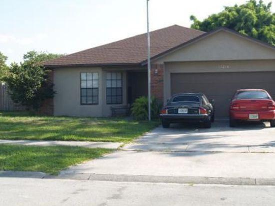 11218 Torbert Ct, Orlando, FL 32837