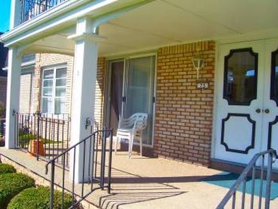 73 Henel Rd APT 3, Amherst, NY 14226