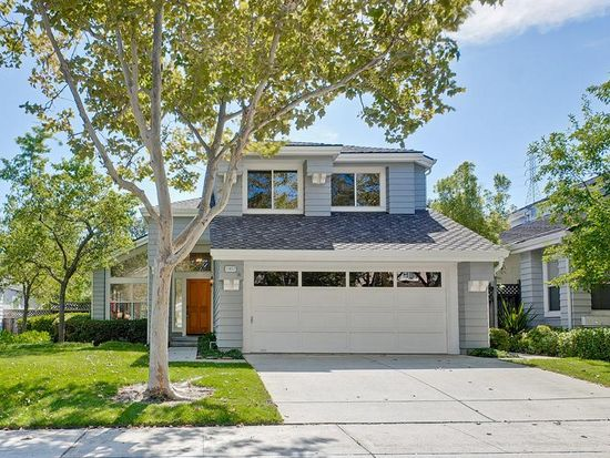 11857 Woodhill Ct, Cupertino, CA 95014