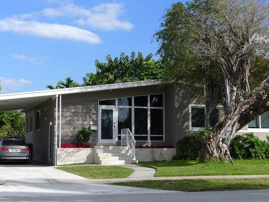 3011 SW 84th Ave, Miami, FL 33155