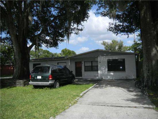 5121 Gateway Dr, Tampa, FL 33615
