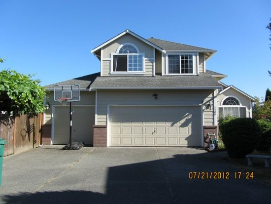 3508 174th Pl SW, Lynnwood, WA 98037