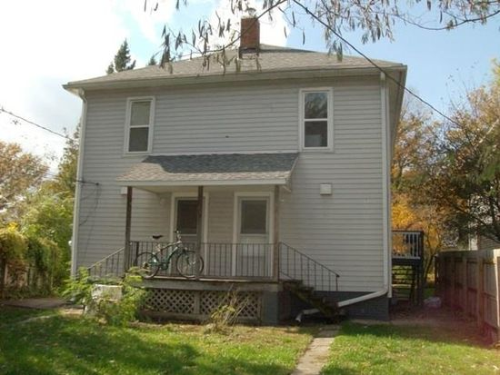 1540 S Center St, Terre Haute, IN 47802