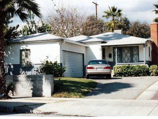 13841 Cohasset St, Van Nuys, CA 91405