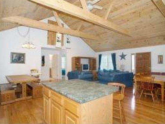 153 Brenner Dr, Conway, NH 03818