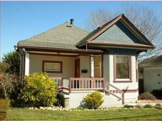 116 Storey St, Santa Cruz, CA 95060