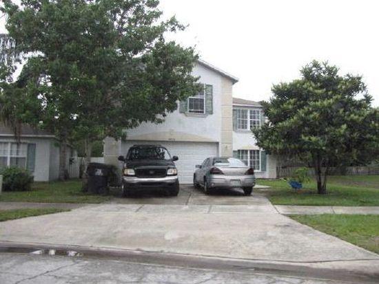 4456 Bleasdale Ave, Orlando, FL 32808