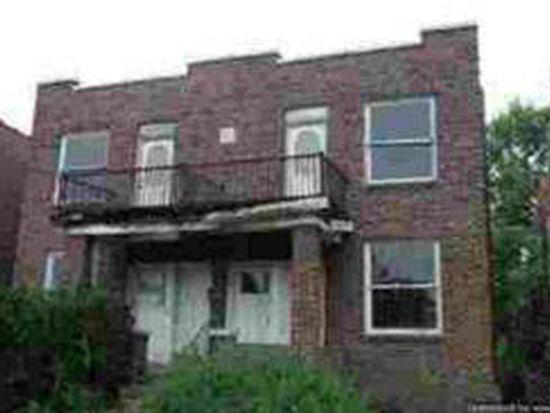 4975 Parker Ave # A, Saint Louis, MO 63139