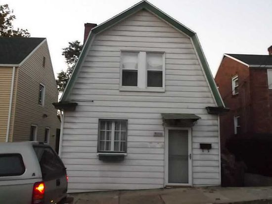 1806 Fairlee St, Pittsburgh, PA 15212