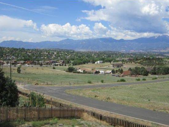 7380 Liberty Bell Dr, Colorado Springs, CO 80920
