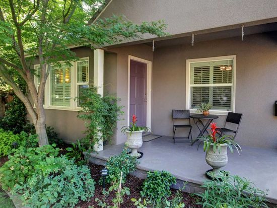 700 San Antonio Way, Sacramento, CA 95819