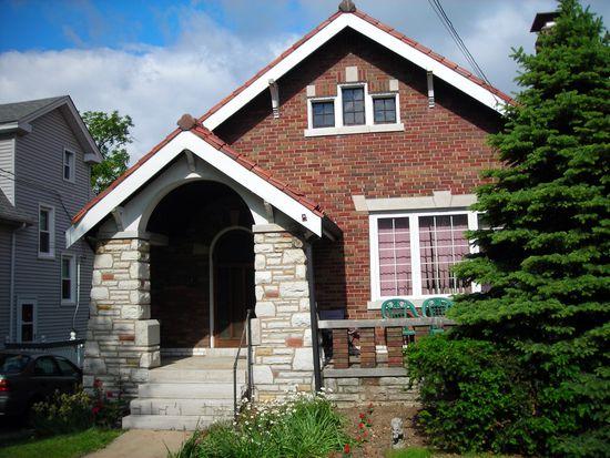 1431 Bellevue Ave, Richmond Heights, MO 63117