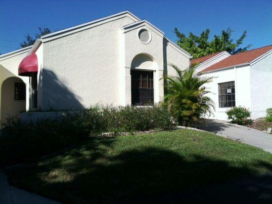 17023 Terraverde Cir, Fort Myers, FL 33908