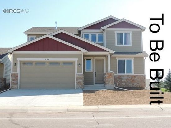 1742 Platte River Ct, Windsor, CO 80550