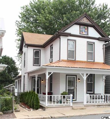 317 Lincoln St, Marysville, PA 17053