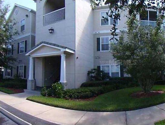 18432 Bridle Club Dr, Tampa, FL 33647