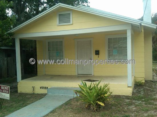 402 Marshall St, Clearwater, FL 33755