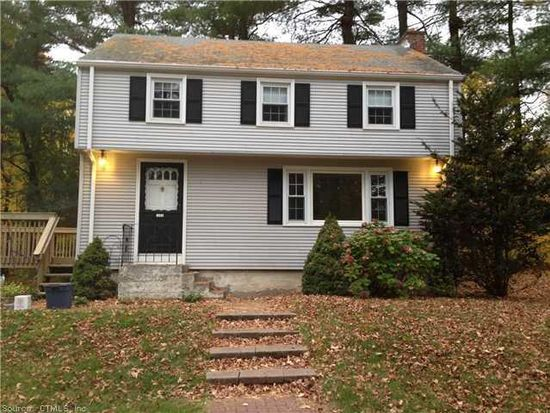1263 Farmington Ave, West Hartford, CT 06107