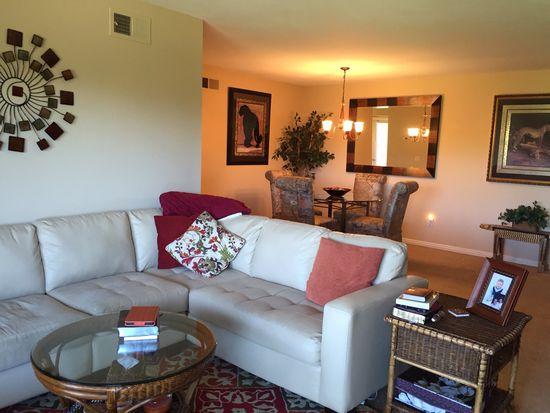 17465 Plaza Abierto APT 14, San Diego, CA 92128