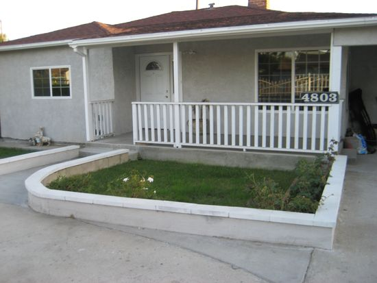 4803 Beech St, San Diego, CA 92102