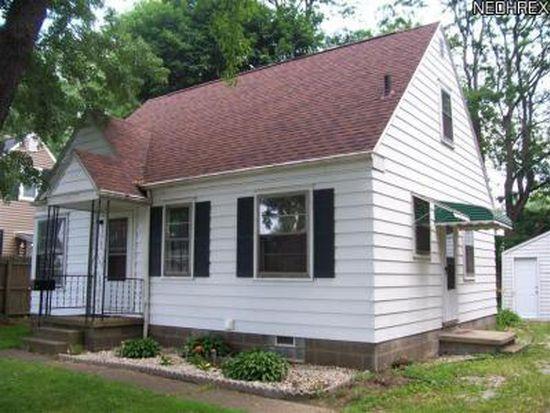425 Boyd Ave, Akron, OH 44305
