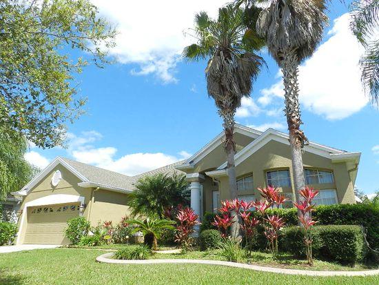 1115 Landale Ct, Orlando, FL 32828