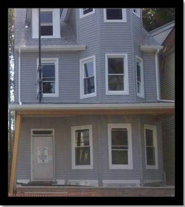 186 Seymour Ave, Newark, NJ 07108