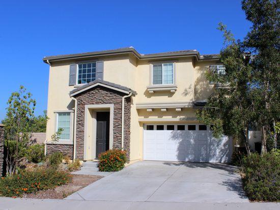 1639 Park Vista Way, West Covina, CA 91791