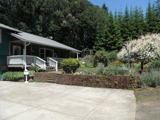 4950 Alsip Rd, Monmouth, OR 97361