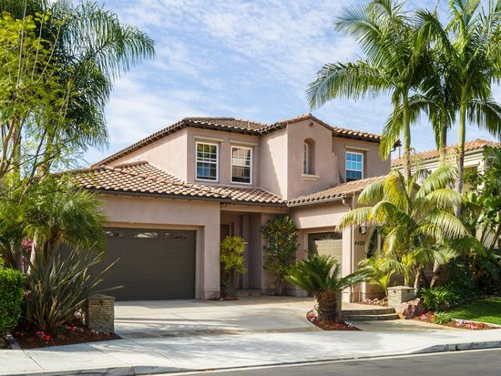 4459 Rosecliff Pl, San Diego, CA 92130