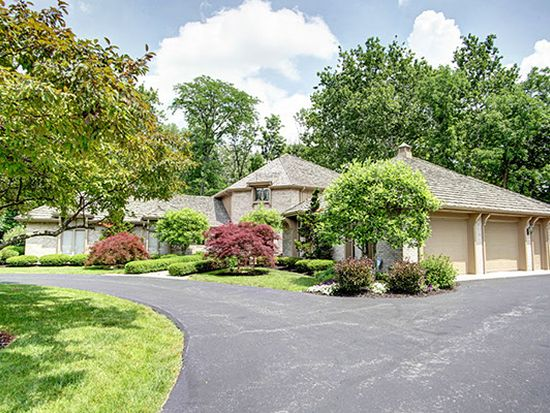 2047 Old Mill Rd, Findlay, OH 45840