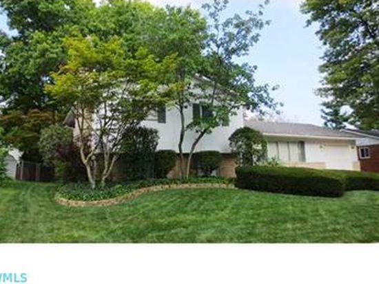 1567 Southwood Ave, Reynoldsburg, OH 43068