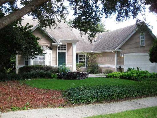 1315 Cornerstone Ct, Orlando, FL 32835