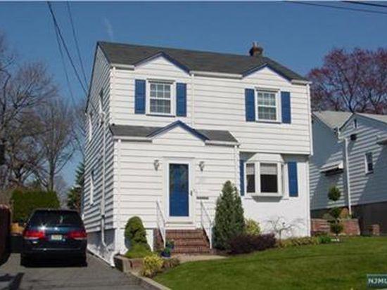 217 Baldwin Ave, Hasbrouck Heights, NJ 07604