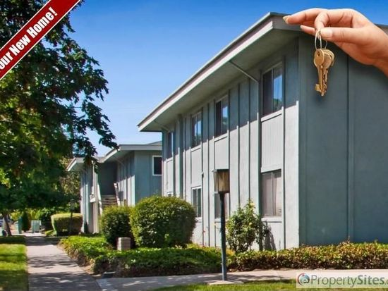 38228 Paseo Padre Pkwy # 18, Fremont, CA 94536