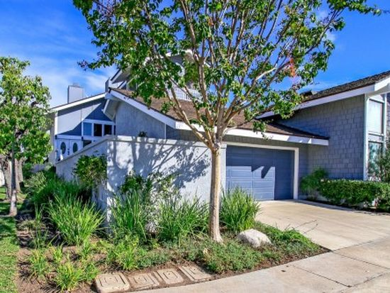 30 Lakeview, Irvine, CA 92604