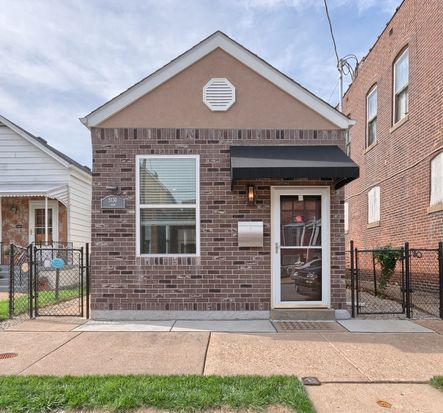 5130 Shaw Ave, Saint Louis, MO 63110
