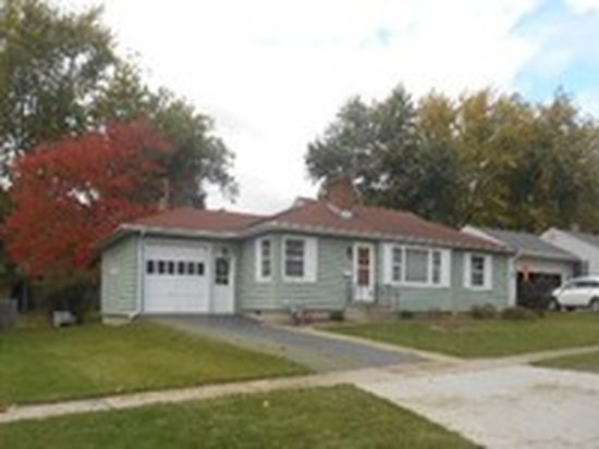 419 Terrace Dr, Sycamore, IL 60178