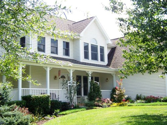 341 Blueridge Ave, Princeton, WV 24740