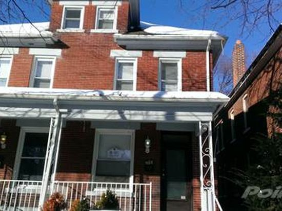 70-72 Euclid Ave, Columbus, OH 43201