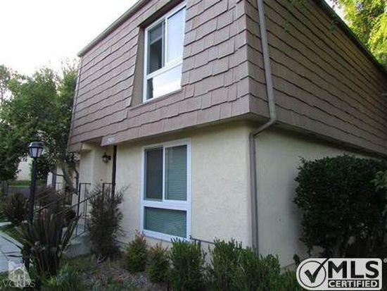 27435 Country Glen Rd, Agoura Hills, CA 91301